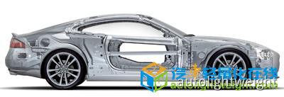 轻量化发展,臻于完美--访诺贝丽斯(中国)铝制品有限公司董事总经理刘清先生
