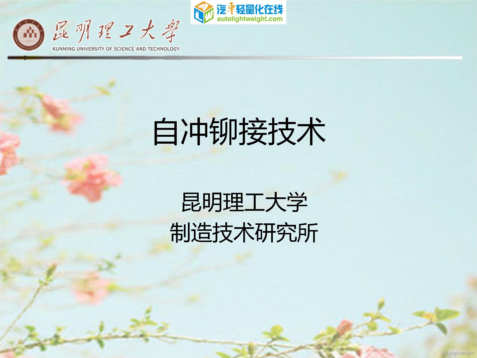 自冲铆接新技术_页面_01.png