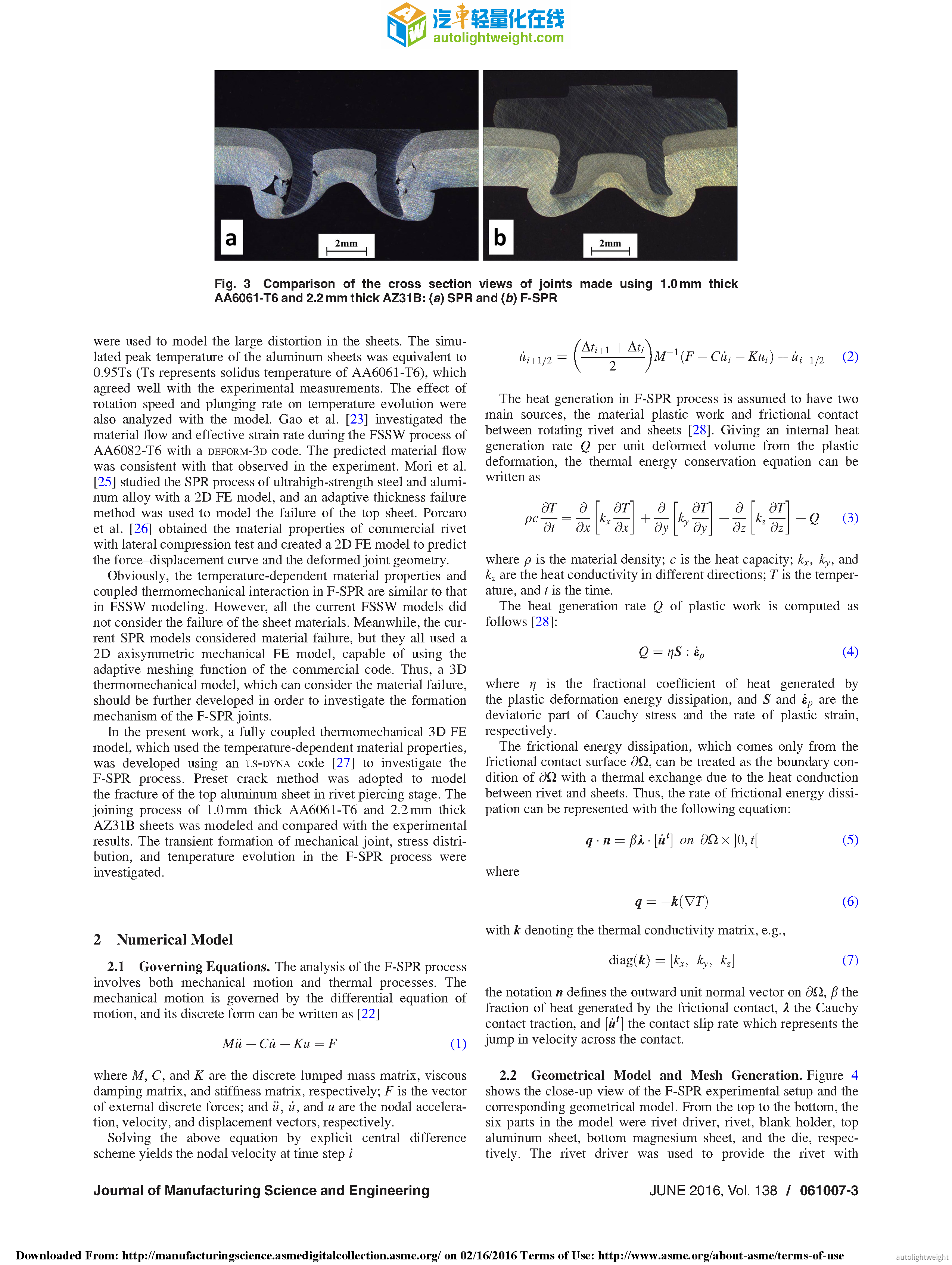 Modeling of Friction Self-Piercing Riveting of Aluminum to Magnesium_页面_3.png