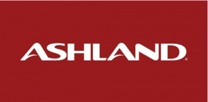亞什蘭集團公司(Ashland)