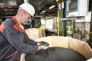 朗盛展示其材料在先進鋰電池中的潛在應用